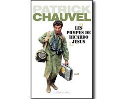 Les-Pompes-de-Ricardo-Jesus-Patrick-Chauvel-IDBOOX
