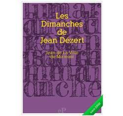 Les-dimanches-de-Jean-Dezert-ebook-IDBOOX