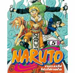 Naruto-Ebooks-IDBOOX