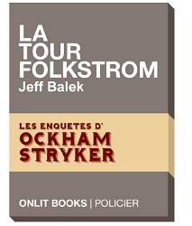 Ockham Stryker Couv Jeff Balek Ebooks IDBOOX