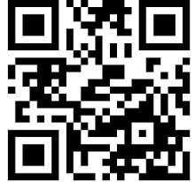 QR code générique IDBOOX