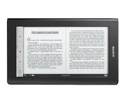 Sony-PRS-T2-Ebooks-IDBOOX