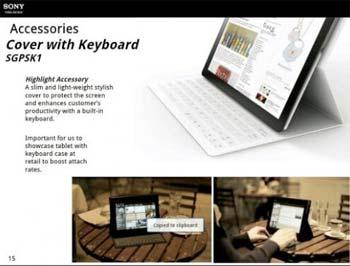 Sony-Xperia-Tablette-02-IDBOOX