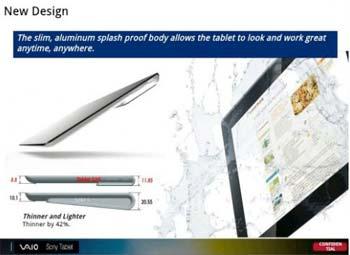 Sony-Xperia-Tablette-IDBOOX