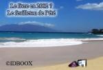 ebook-en-2082-feuilleton-ete-2012-IDBOOX
