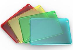 iPad-Mini-coques-IDBOOX
