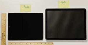 iPad-prototype-01-IDBOOX