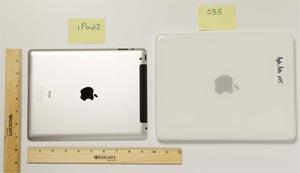 iPad-prototype-03-IDBOOX