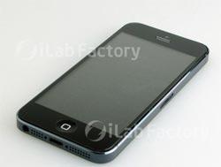 iPhone-5-Apple-smartphone-IDBOOX