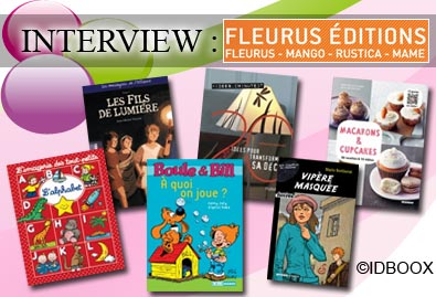 interview-Fleurus-Editions