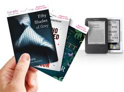 livrada-ebook-gift-card-IDBOOX