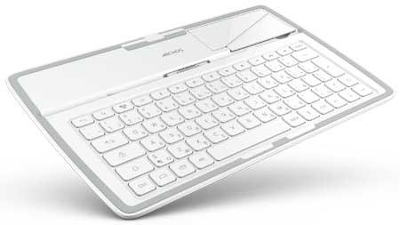 Archos-101-XS-clavier-IDBOOX