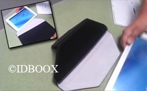 Archos-101-XS-pochette-tablette-IDBOOX