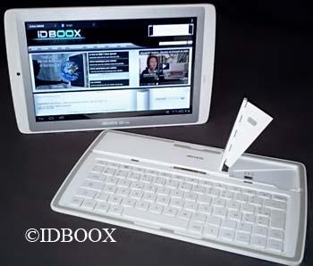 Archos-101-XS-tablette-05-IDBOOX