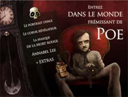 Edgard-Allan-Poe-iPoe-ebook-IDBOOX