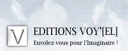 Editions Voy El Ebooks IDBOOX
