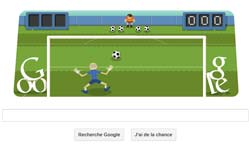 Football-JO-Londres-2012-Google-Doodle-IDBOOX