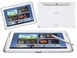 Samsung-Tablette-IDBOOX