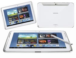 Galaxy-Note-10-1-Samsung-Tablette-IDBOOX