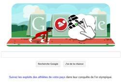 Google-Doodle-JO-Londres-2012-100m-haies-IDBOOX