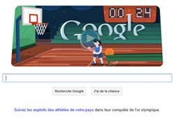 Google-doodle-Basketball-JO-Londres-2012-IDBOOX