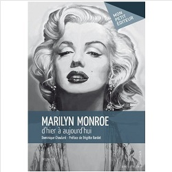 Marilyn Monroe Ebooks IDBOOX