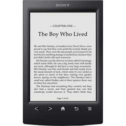 Reader-Sony-PRS-T2-IDBOOX