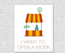 Rekiosk Ebooks IDBOOX