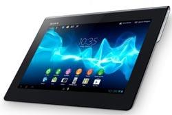Xperia-Tablet-Sony-01-IDBOOX
