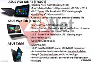 Asus-tablette-Windows-8-IDBOOX