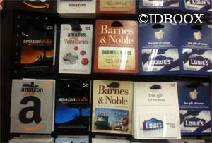 Carte-cadeau-ebooks-IDBOOX