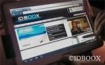Galaxy-Note-10.1-Samsung-Tablette-IDBOOX