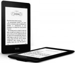 Kindle-Paperwhite-IDBOOX