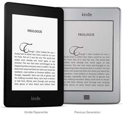 Kindle-Paperwhite-02-IDBOOX