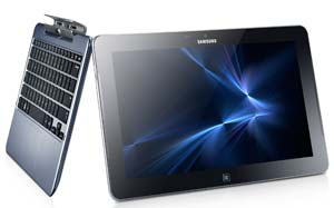 Samsung-ATIV-S7-Windows-8-IDBOOX