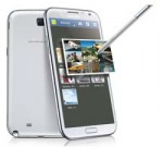 Samsung Galaxy Note IDBOOX