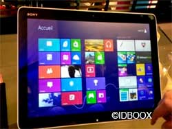 Tablette-Sony-Vaio-Tap-20-IDBOOX