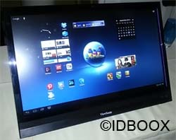 Tablette-Viewsonic-01-IDBOOX
