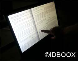 Tablette-Viewsonic-02-IDBOOX
