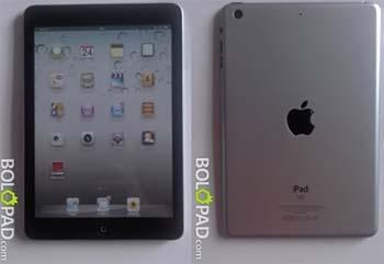 iPad-Mini-IDBOOX