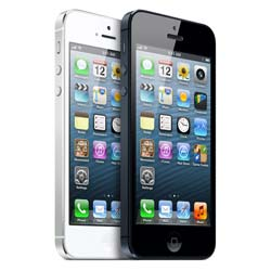 iPhone-5-Apple-smartphone-IDBOOX