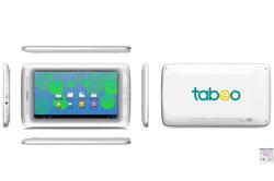 tabeo-tablette-enfant-Toys-R-Us-IDBOOX