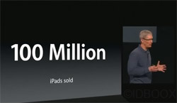Apple-iPad-Mini-event-IDBOOX