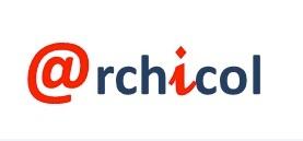 Archicol Ebooks IDBOOX