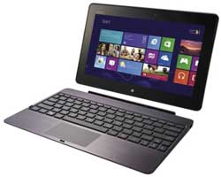 Asus-Vivo-Tab-Windows-RT-tablette-IDBOOX