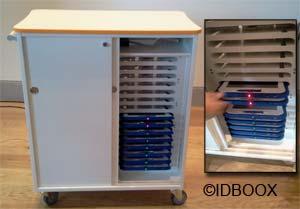 Bic-Education-Intel-tablette-01-IDBOOX
