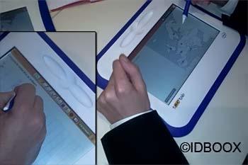 Bic-Education-Intel-tablette-02-IDBOOX
