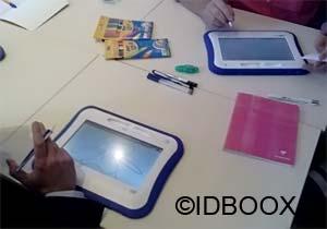 Bic-Education-Intel-tablette-03-IDBOOX