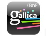Gallica BnF iPad Ebooks IDBOOX