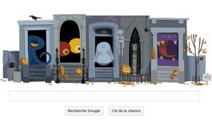 Google-Doodle-Halloween-2012-IDBOOX